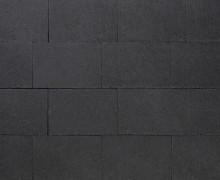 strakstone 20x30x6 black