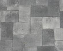 strakstone 20x30x6 black-grey