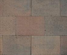 strakstone 20x30x6 yellow-brons